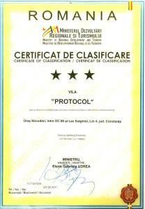 Vila-Protocol