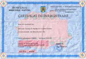 certificat-inregistrare-ivvi