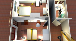 Apartament-Familia-Etaj-